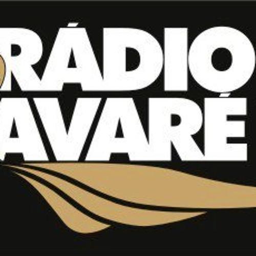 Rádio Avaré AM's avatar