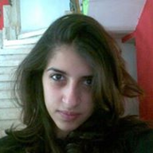 Li Or 1's avatar