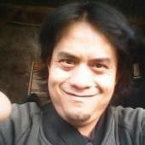 Mochamad_Akbar's avatar