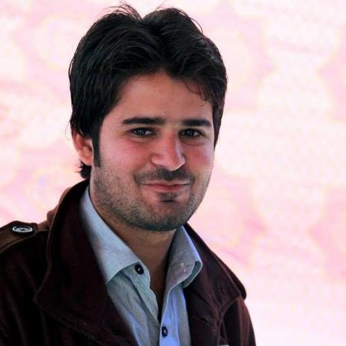 Rana WaQax Faheem's avatar