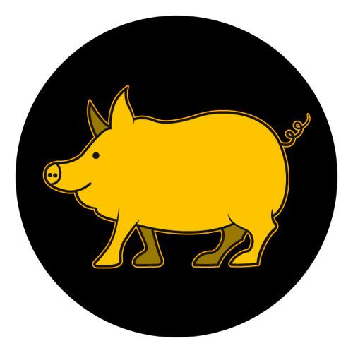 porcus chicus's avatar