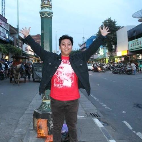 Fergi Octayuliawan's avatar