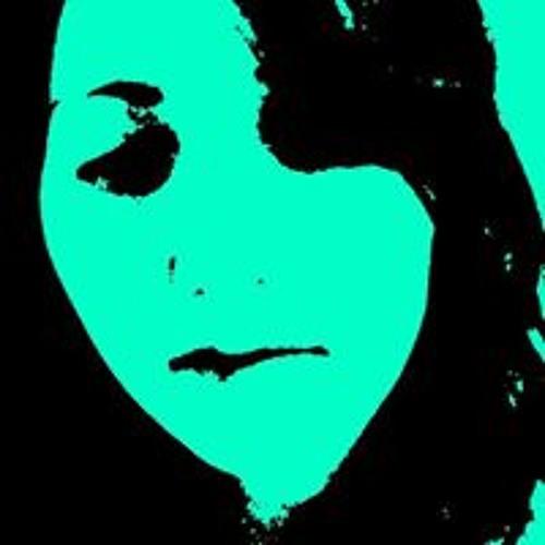Rowena Mamaril 1's avatar