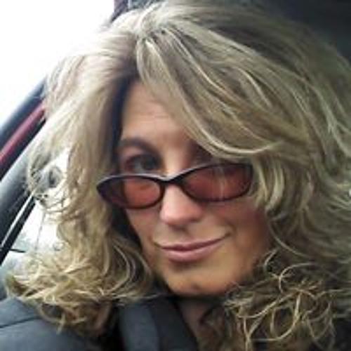 Lissa Martin Winland's avatar