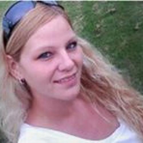 Kristen Henry 6's avatar