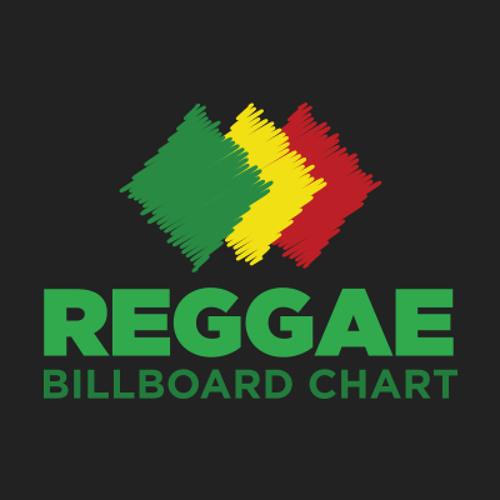 Reggae Billboard Chart's avatar