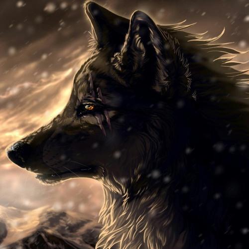 deathwolf2014's avatar