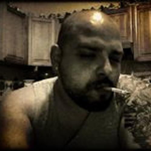 Stefano Noviello 3's avatar