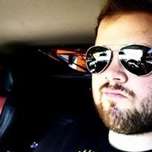 Tanner Lee 15's avatar