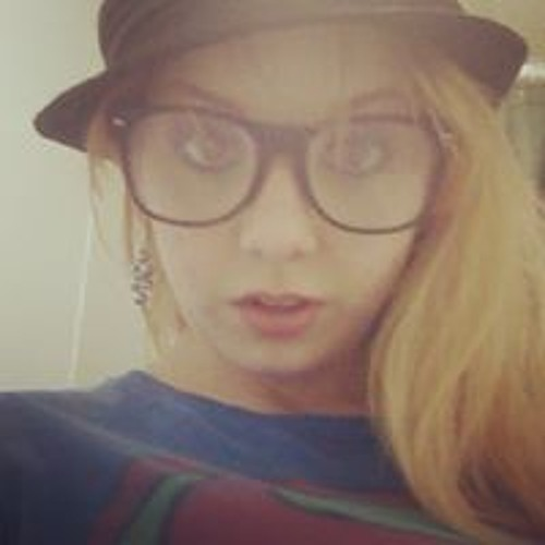 Veronika Pankiw's avatar