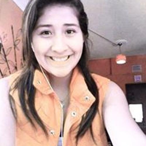 Elizabeth Beltran 9's avatar
