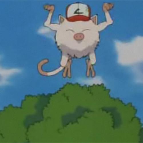 pankey's avatar
