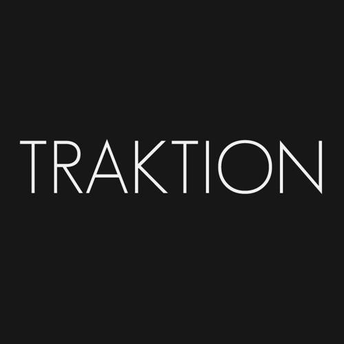 Traktion's avatar
