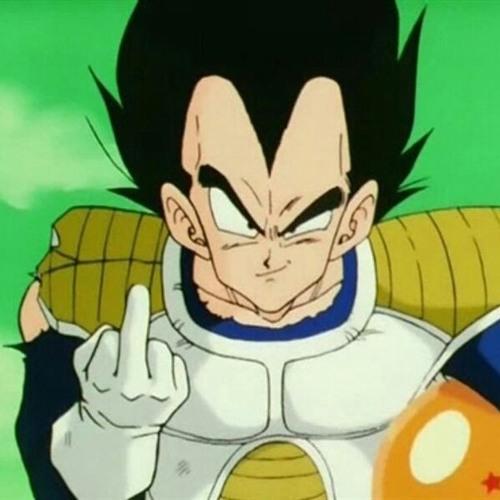 yesed's avatar