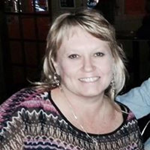 Kellynethertonfautz's avatar