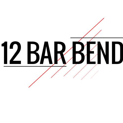 12BarBend's avatar