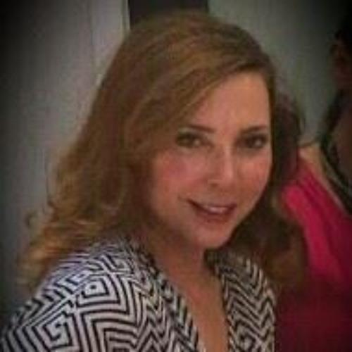 Michelle Mishka 1's avatar