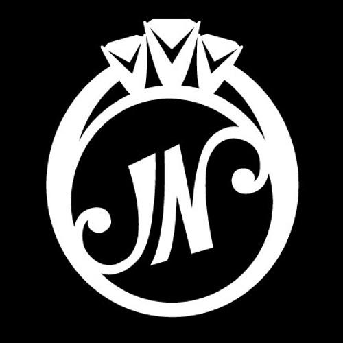 Jewels's avatar