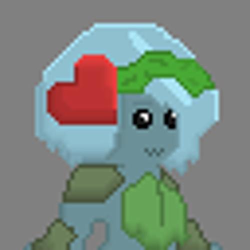 WindOfTheWavers's avatar
