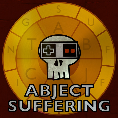 Abject Suffering's avatar