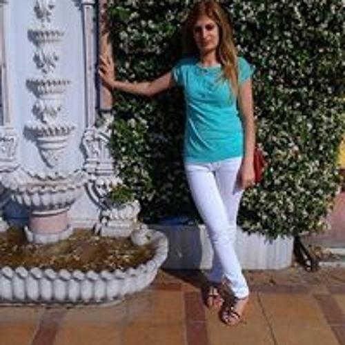 Sevilay Yiğit's avatar