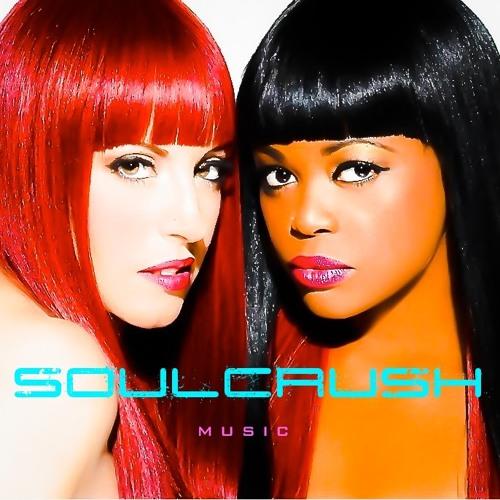 SoulCrush Music's avatar