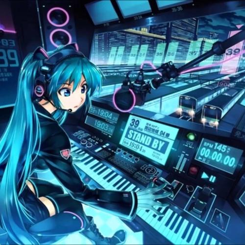 Rind3x's avatar