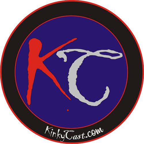 KinkyCast's avatar