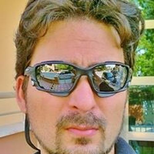 Tolga Perperek's avatar