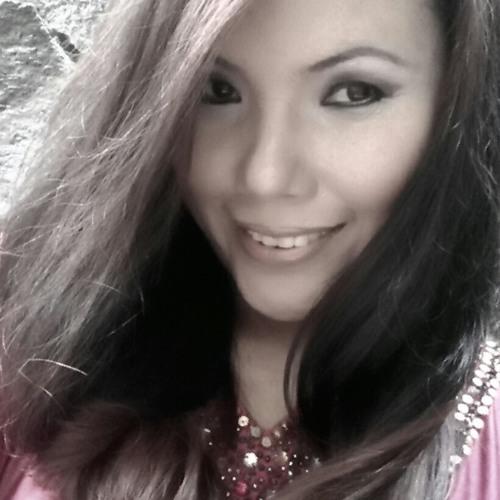 endah_m's avatar