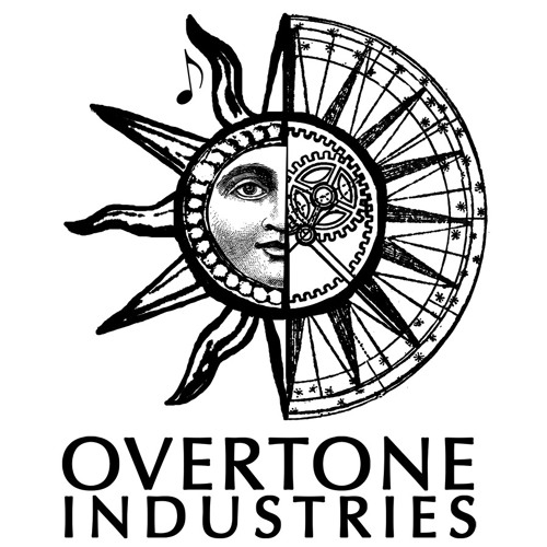 Overtone Industries's avatar