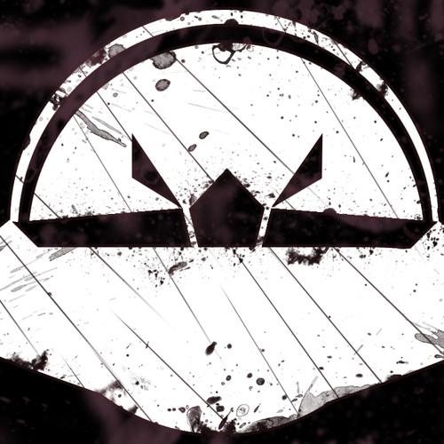 Sekhmet •'s avatar