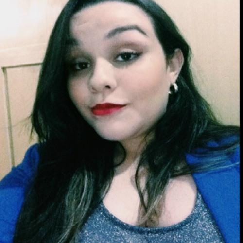 Lara Marcelle's avatar