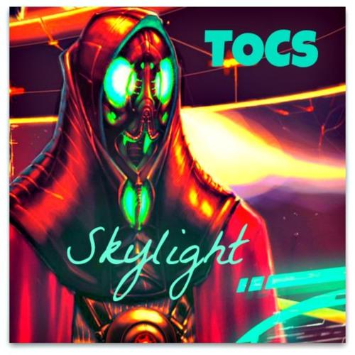 TOCs's avatar