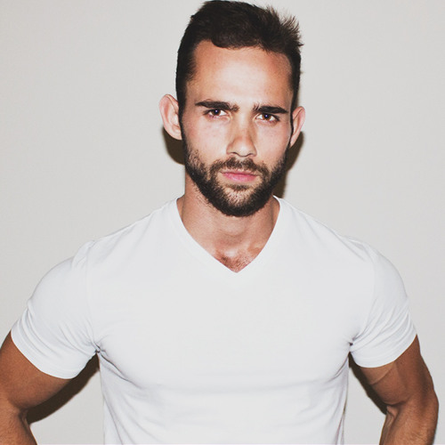 Dominic Riccitello's avatar