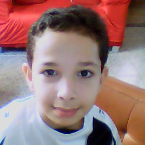Vitor Costa 109's avatar