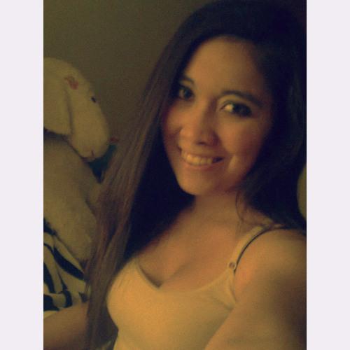Adriana Romina Pinto's avatar