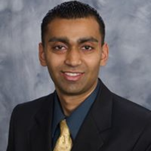 Deepen Patel 2's avatar