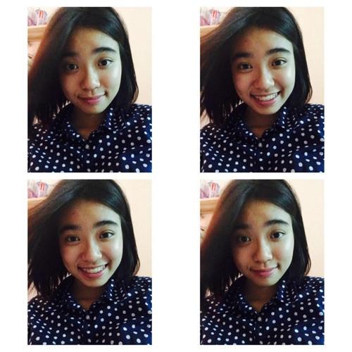 Eunice Goh 's avatar