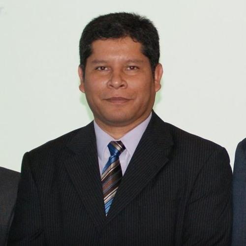 cgarcia045's avatar
