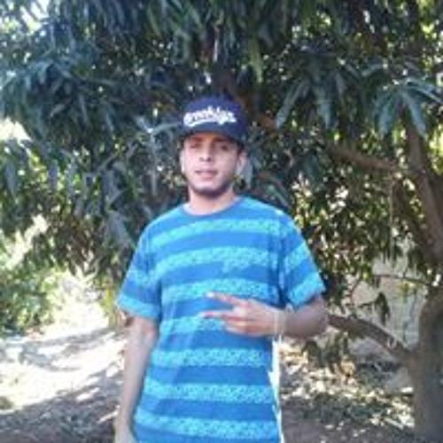 Matheus Eduardo 81's avatar