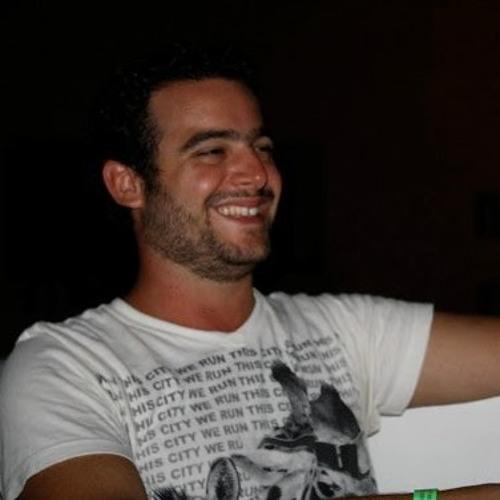 Gerardo Schekaibán's avatar