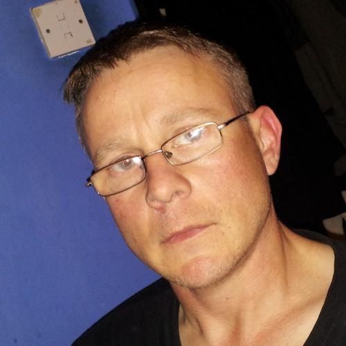 Scott Steffan Keats's avatar