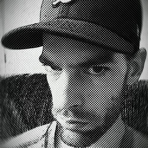 Bonesmegga's avatar