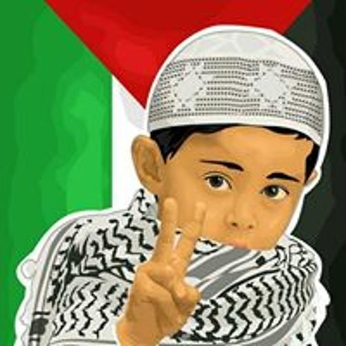 Hady Kassab's avatar
