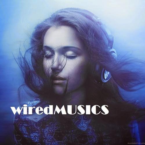 WIREDMUSICS's avatar