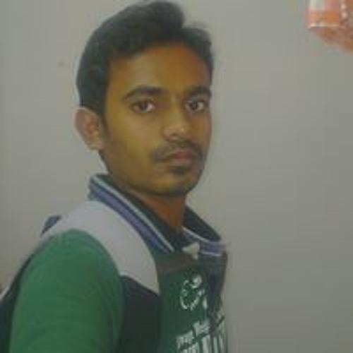 srinath4evr's avatar