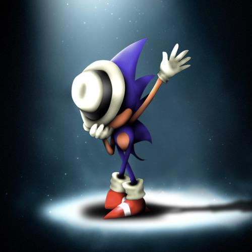 segaboy81's avatar