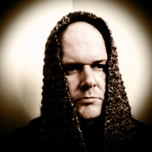 St. John Smythe's avatar