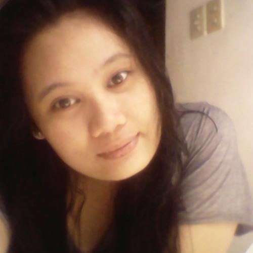 odnelod26's avatar